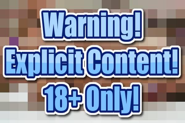 www.2dicksinhick.com