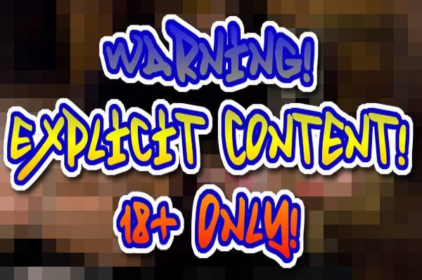 www.3wasonhet.com