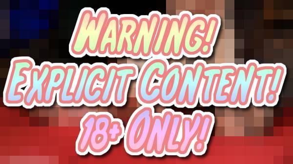 www.adultgamecentfr.com