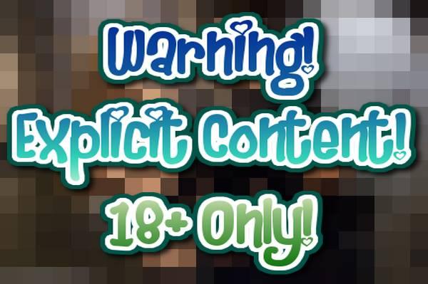 www.allpornmics.com