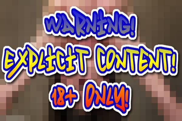 www.bdsmnomemade.com