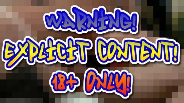 www.bigtitsnlamour.com