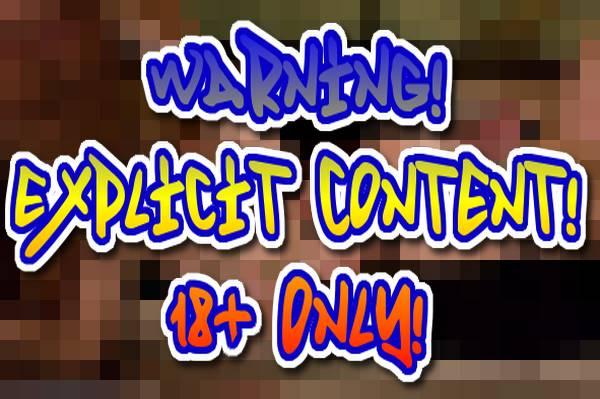 www.bigtscurvyasses.com