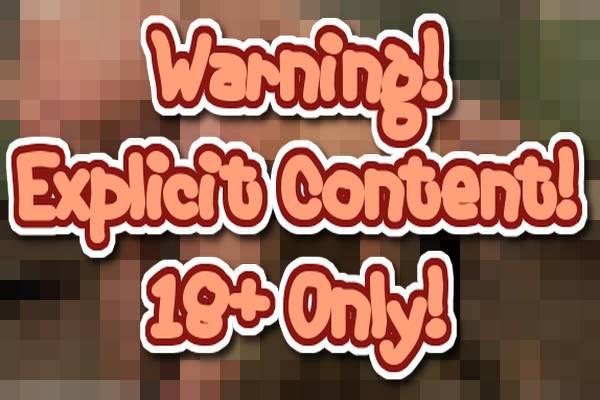 www.bistycookie.com