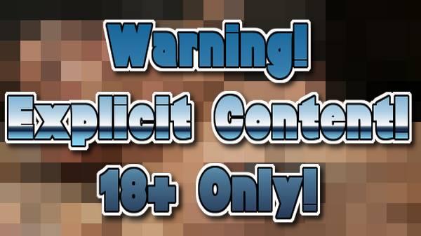 www.bqngingpornstars.com