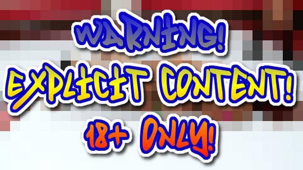 www.britspak.com