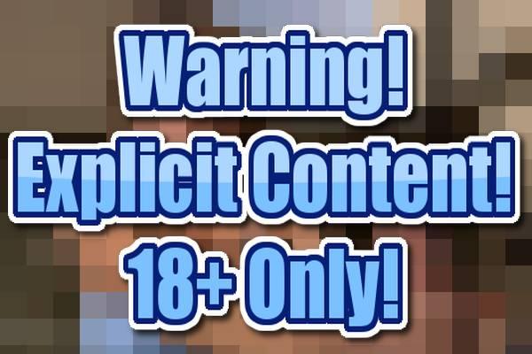 www.brutallyfuckedmeen.com