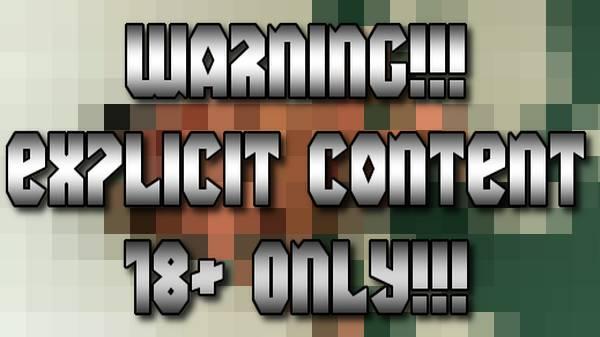 www.bugbuttblackteens.com