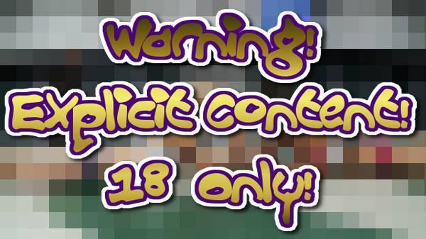 www.bustyclassocs.com