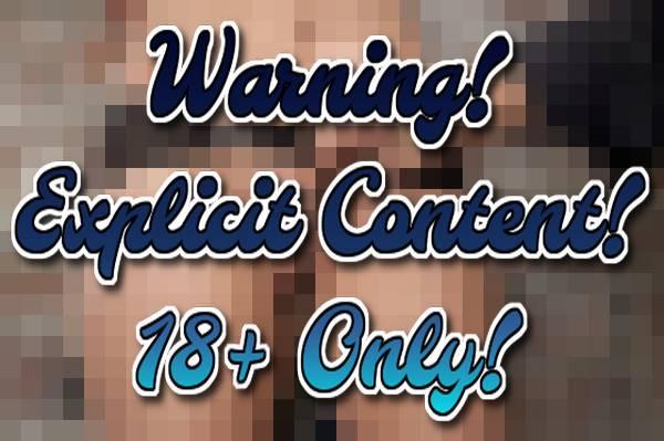 www.candysmers.com