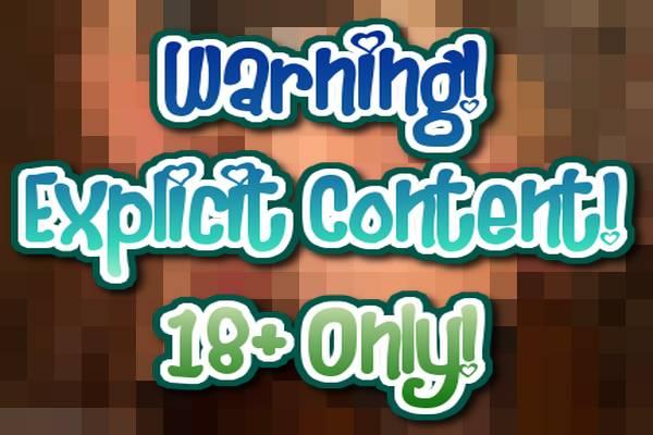 www.cartoonporn.com