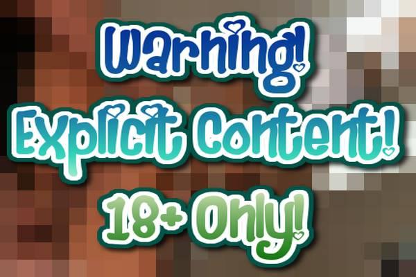 www.castinginterviws.com