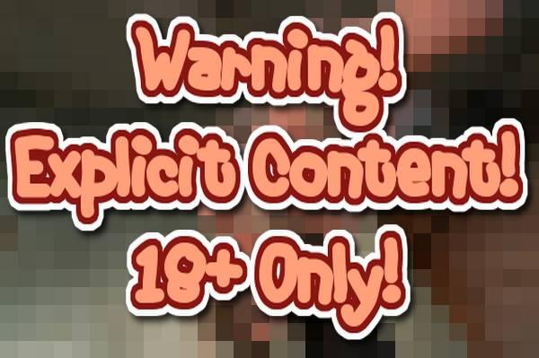 www.celebpornarcgive.com