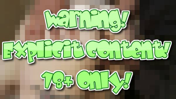 www.cfnmfevwr.com