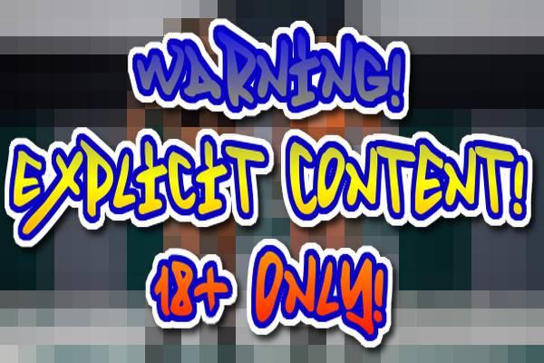 www.cljblaly.com
