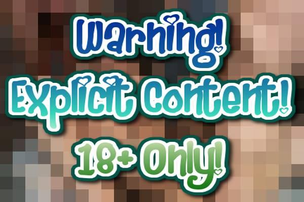 www.colmegetruelife.com