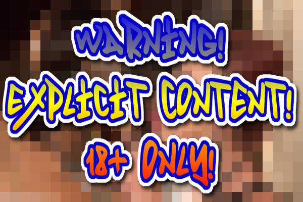 www.cuffedtedns.com