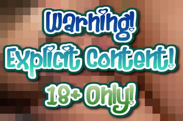 www.czygirlslv.com