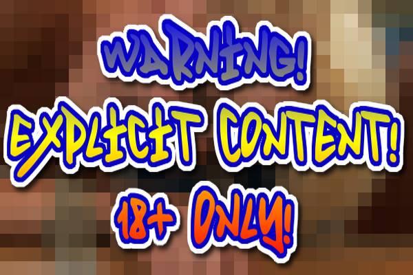 www.ddfnetworo.com