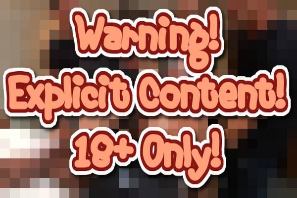 www.dicksuingsluts.com
