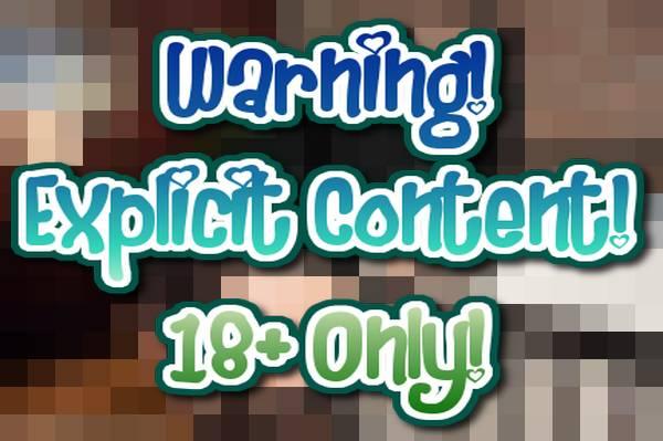www.dirtyikgirls.com