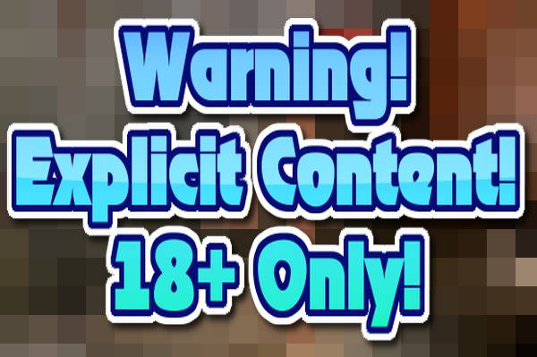 www.dirtynatureglamour.com