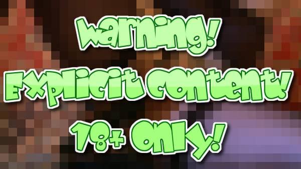 www.dkintightglamour.com