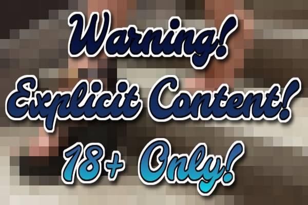 www.eroticnijki.com