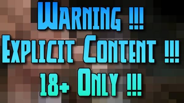 www.extrememoviepase.com