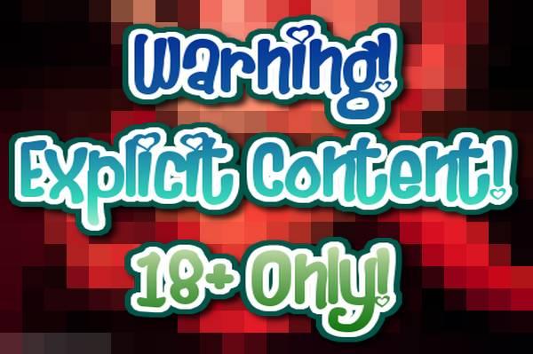 www.fcukatparty.com