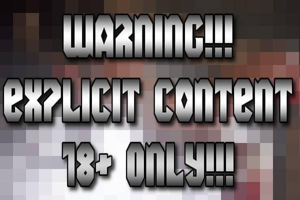 www.felliciablowhd.com
