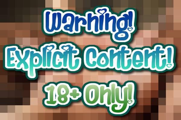 www.filipinofreindfinder.com