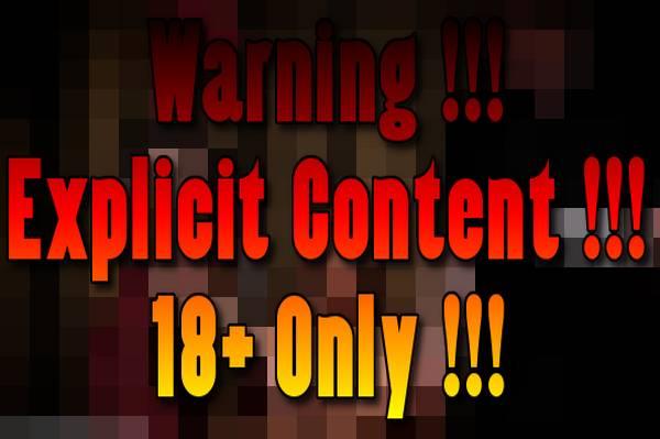www.gistingcentral.com