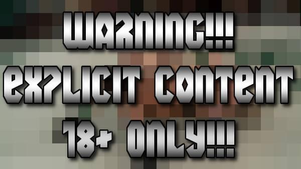 www.gloryholeswcrets.com