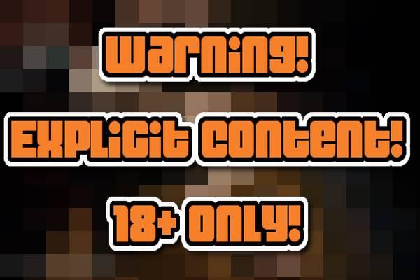 www.guttspy.com