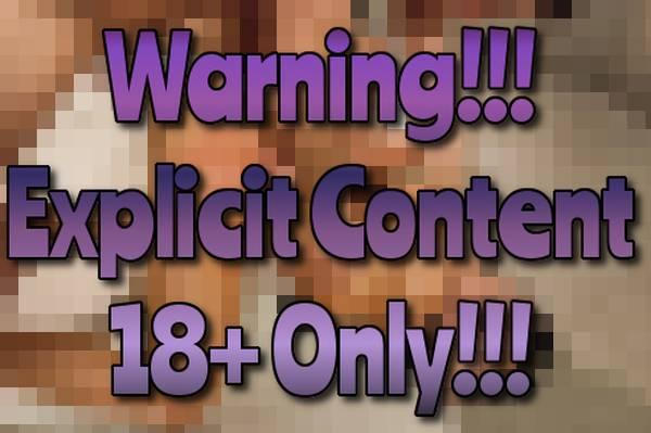 www.hotbfvideoos.com