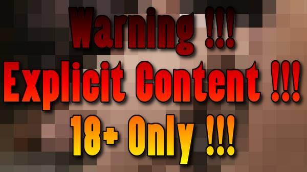 www.hotbfvideox.com