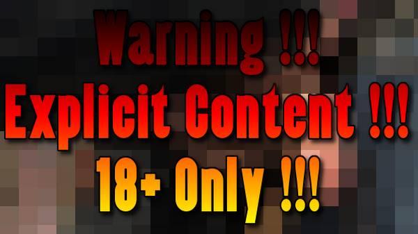 www.hotbigducks.com