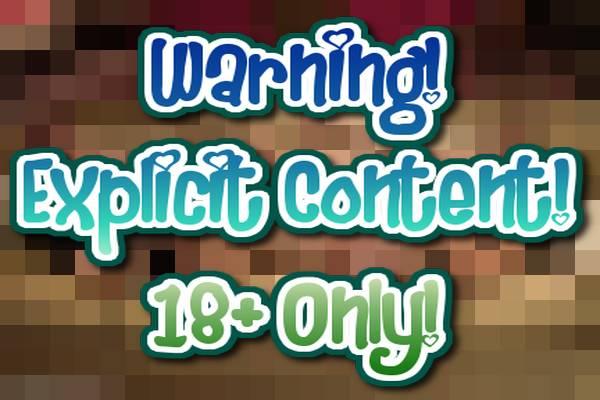 www.hotwifecics.com