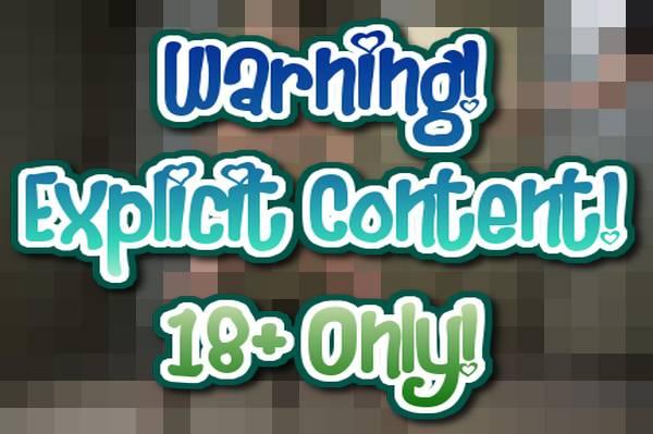 www.hotwifecomids.com