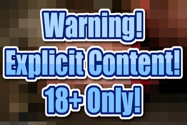 www.icumgts.com