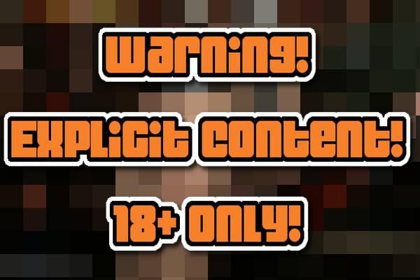 www.infocusgirrls.com