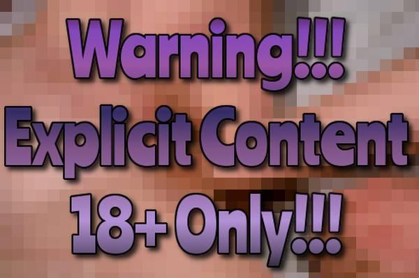 www.ippedbfs.com