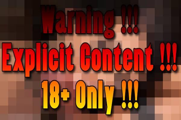 www.joclbutt.com