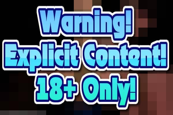 www.lillycarter.com