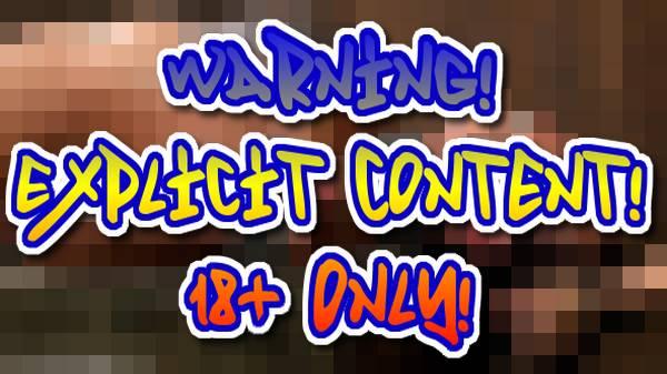 www.lzie-secret.com