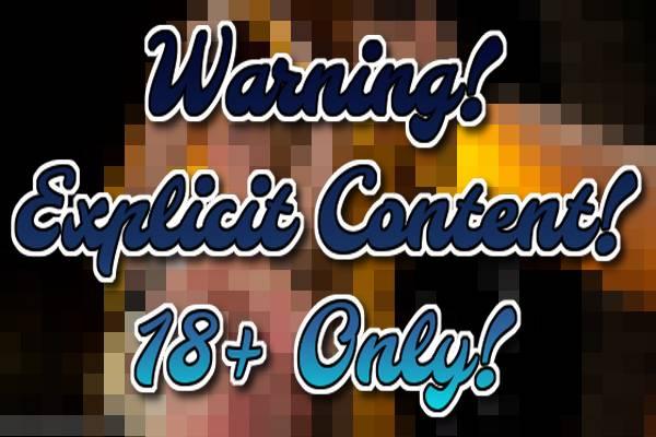 www.mafelineiswicked.com