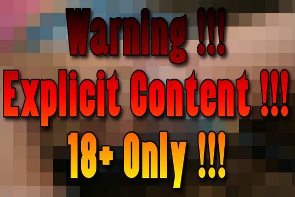www.maturegayvds.com