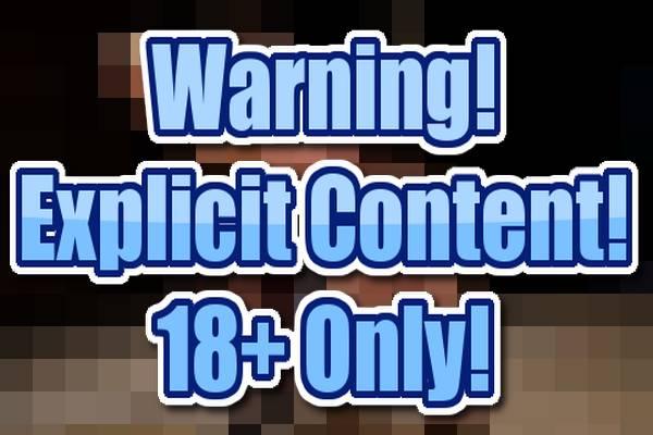 www.menwitjcams.com