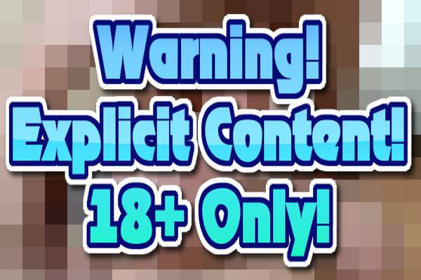 www.momsvideocolleciton.com